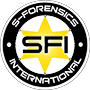 S-Forensics International